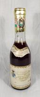 Tokaji Aszú 3 puttonyos 1975 0,25 L