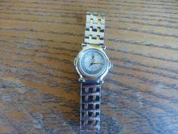 Gyönyörű,vintage kiváló állapotú,ritka Rolex REPLIKA női karóra