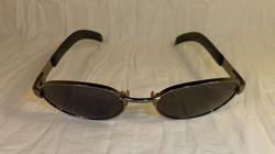 Vagány POLICE napszemüveg