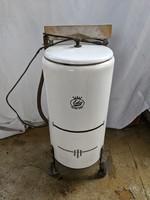 Edy mosógép