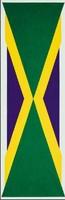 Keresztkötődés (Formák kereszteződése), 1977-1993