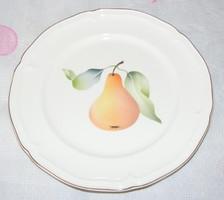 Villeroy & Boch Frutta porcelán tányér