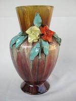 Komlós kerámia váza