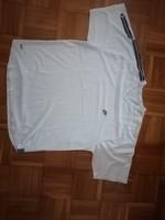 Nike Dri -FIT férfi lelegzős póló M - s méretben eladó