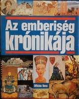 Az emberiség krónikája; könyv