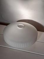 Retro lámpabura 28 cm