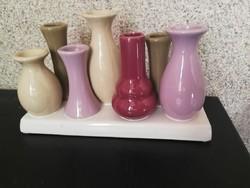 Váza együttes