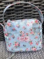 Cath Kids cuki virágos kis táska
