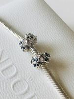 Pandora Pillangókavalkád charmok