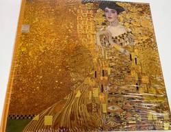 Klimt fotóalbum 2