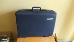 Eredeti Zepter bőrönd
