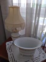 Karmos herendi asztalközép