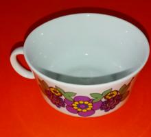 Alföldi teás csésze pótlásnak