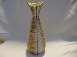 Retro Bay Keramik váza 115/ 24