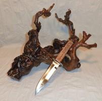 Régi vadásztőr TRAMONTINA, gyűjteményből