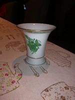 Herendi porcelánok!