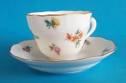 Hutschenreiter  csésze