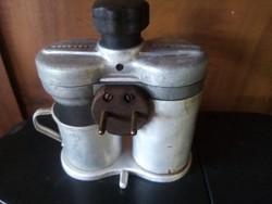 Minipress kávéfőző ! Gyűjteménybe !