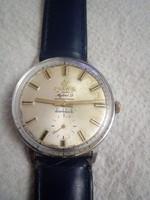 Mylord Darwil 72 Swiss watch watch