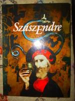 Szász Endre albuma  Szász Endre.