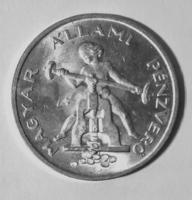 Állami Pénzverő BNV 1948