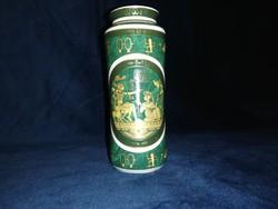 Eredeti egyiptomi váza