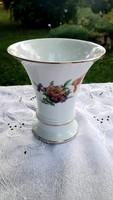 Fürstenberg váza