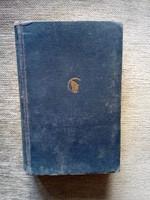 Szent Ágoston vallomásai I. kötet (1943)