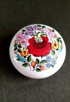 Special Kalocsa porcelain
