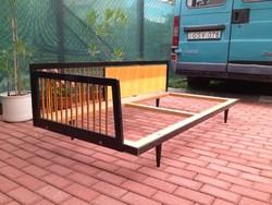 Retro bed frame 90cmx190cm !!!!