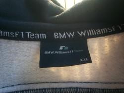Ritka BMW Williams F1 Team Felső KURIÓZUM
