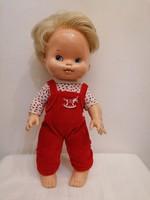 Mattel baba 1975 USA