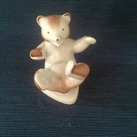 Drasche medve, mackó