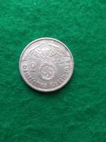 1938 2 márka A VERET