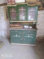 Kitchen cabinet for renovation