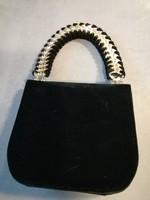 Színházi táska,kiegészítő,alkalmi női táska