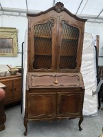 Baroque cabinet for sale