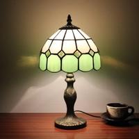 Tiffany lamp 20
