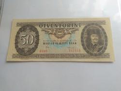 1986 50 HUF