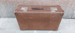 Old suitcase, suitcase