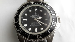 Rolex oyster perpetual datejust-automatata