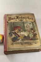 1889-es könyv 564