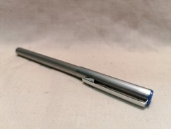 Pen with inscription Pevdi and tungsram