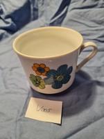 Kahla mug