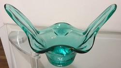 Czech bowl 29 cm