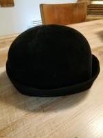 Női kalap,sapka,fejfedő