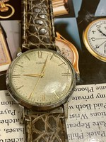 Russian antique watch collection! Pobeda is a little special!