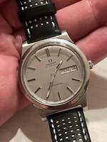 Very nice original omega watch for sale! Price: 180.000.-