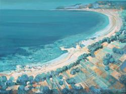 Pintérjózsef: beach