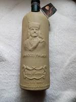 Rákóczi-palack